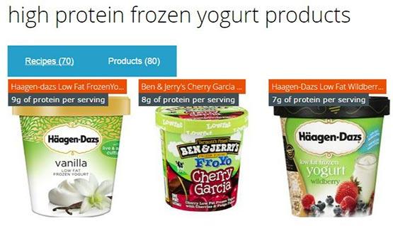 best healthy greek yogurt