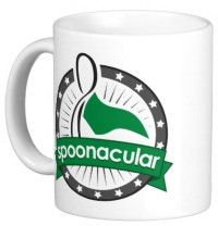 spoonacular coffee mug