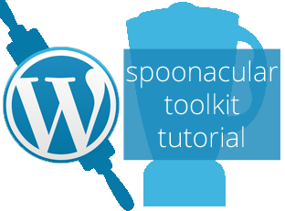 The Step-by-Step Guide to the spoonacular Toolkit