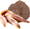 1 tsp anchovy paste