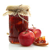 12 oz apple jelly