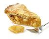 21 ounces apple pie filling