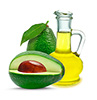 1 tsp avocado oil