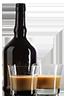 0.5 cups irish cream