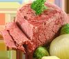 4 lb beef brisket