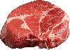 2 lb trimmed boneless chuck roast