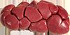 7.06 oz diced kidney