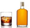 0.75 tsps brandy