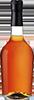 3 oz brandy