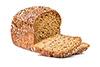 8 slices whole multi-grain bread