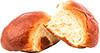 some brioche buns