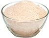 2 Tbsps brown rice flour