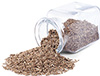 2 tsps caraway seed