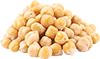 19 oz chick peas