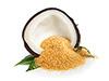 2 Tbsps coconut palm sugar