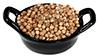 1 Tbsp coriander seeds