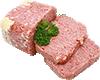 1 pkg corned beef