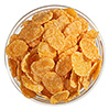 1.5 cups cornflakes