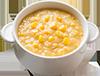 14.75 oz cream corn