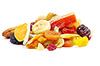 2.12 oz mixed dried fruit