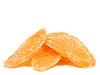 0.75 cup dried mango