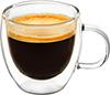 1 Tbsp espresso