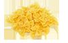 1 lb dried farfalle