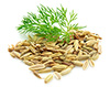 1 tsp fennel seeds
