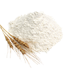 250 gs wheat flour