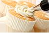 16 oz vanilla frosting