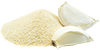 3 tsps garlic powder
