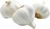 1 clove garlic