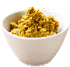 3 Tbsps green curry paste