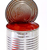 10 oz canned red enchilada sauce