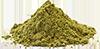 1 Tbsp fennel powder