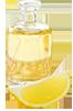 0 Tbsps lemon extract