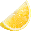 4  lemon wedges