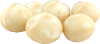 0.25 cups macadamia nuts
