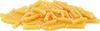 1 lb cooked macaroni