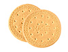 7.06 oz marie biscuits
