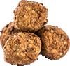 1 balls meatballs