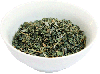 1 tsp dried fenugreek leaves