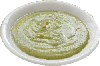 2 Tbsps green mint chutney