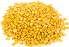 0.25 cups yellow moong dal