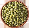 1.5 cups mung beans