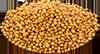 1 tsp mustard seeds