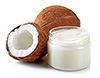 2 Tbsps coconut oil