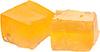 1 serving orange jello