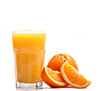 6 oz orange juice