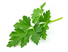 2 Tbsps italian fresh parsley leaves